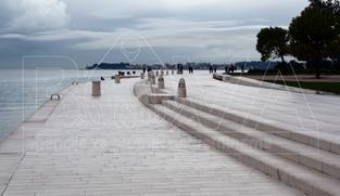 Stan 68 m2 i garsonijera 22 m2 na Poluotoku, Zadar *PRVI RED DO MORA*