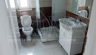 Novi apartman 78 m2 na Viru, Zadar *PRILIKA* *SNIŽENO*