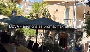 Samostojeća kuća 140 m2 u Petrčanima, Zadar *40 m OD PLAŽE*