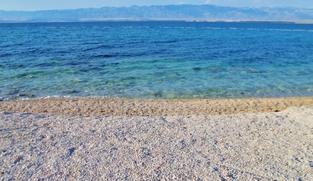 Građevinsko zemljište 805 m2 na Viru, Zadar *700 m OD PLAŽE* *PRILIKA*