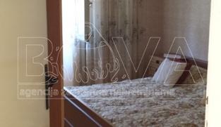 Samostojeća kuća 230 m2 u Rtini, Zadar *150 m OD MORA* *POGLED MORE*