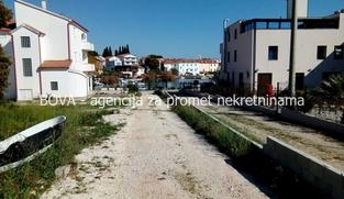 Samostojeća kuća 450 m2 u Petrčanima, Zadar *150 m OD MORA* *POGLED MORE*