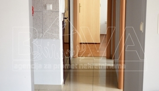 Apartman 55 m2 u Kožinu, Zadar *140 m OD PLAŽE*