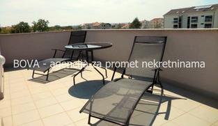 Apartmanska kuća sa 7 apartmana u Zatonu, Zadar *150 m OD PLAŽE*