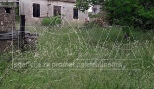 3 kuće ukupne površine 141 m2 na Viru, Zadar *POGLED MORE* *PRILIKA*