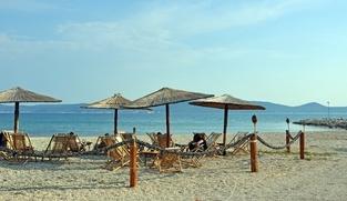 Građevinsko zemljište 12600 m2 u Sukošanu, Zadar *POGLED MORE* *PRILIKA*  (ID-1557)