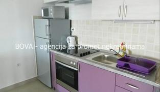 Samostojeća kuća 286,60 m2 u Svetom Filip i Jakovu, Zadar *150 m OD PLAŽE*