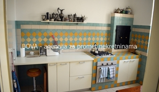Stan 137 m2 na Branimirovoj obali u Zadru *TOP PONUDA*