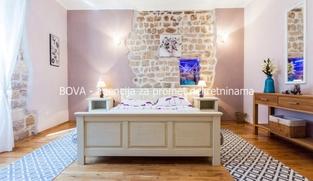Stan 74 m2 na Poluotoku, Zadar *TOP LOKACIJA*