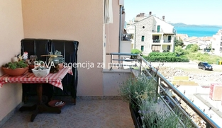 Stan 96,07 m2 na Diklovcu, Zadar *500 m OD MORA* *POGLED MORE*