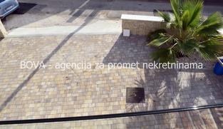 Samostojeća kuća 109 m2 u Zatonu, Zadar *300 m OD MORA* *NOVOGRADNJA*