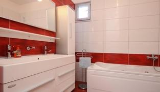 PREKRASAN STAN U KOŽINU 126.23 m2 PRVI RED DO MORA!