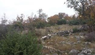 Građevinsko zemljište, Slivnica, 5680 m2 UDALJENO 2 km OD MORA!